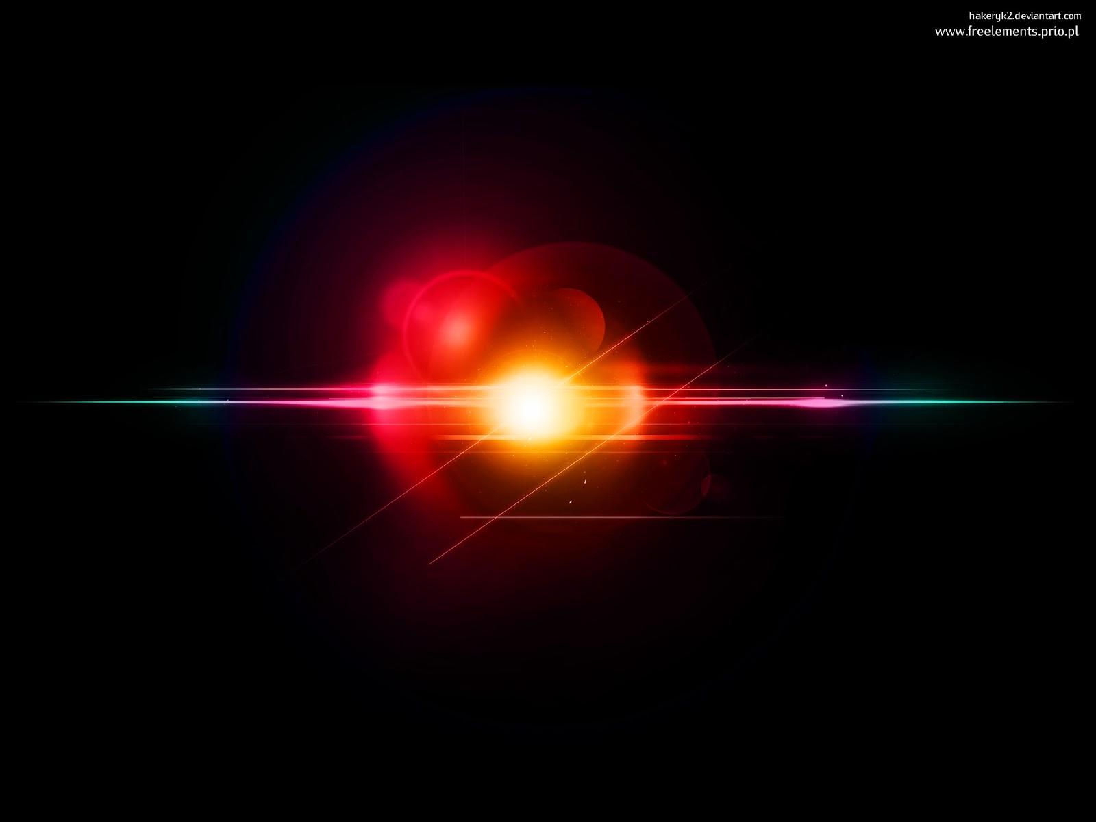 OPTICAL FLARES PARA ADOBE PHOTOSHOP CC — WINDOWS 8 /8.1 ...